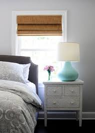 gray bedroom walls design ideas