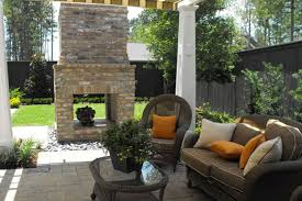 five ways to extend your outdoor living space season