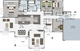 modern home design plans amazing ultra modern home floor plans plan ultra modern tiny homes