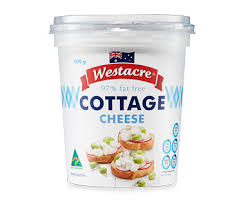 non dairy cottage cheese westacre 97 free cottage cheese 500g aldi australia