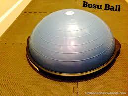 home gym basics plus dream design diy