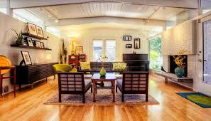 mid century modern living room chairs mid century modern living room chairs ecoexperienciaselsalvador com