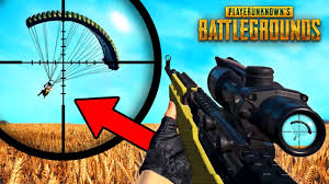 pubg youtube funny pubg fails epic moments 1 best battlegrounds funny moments