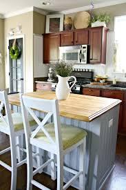 29 best kitchen sinks images on pinterest kitchen ideas kitchen