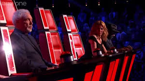 The Voice Usa Best Blind Auditions Top Auditions The X Factor Us Uk 2015 X Factor The Best Blind