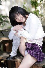 mamika kishimoto girlsdelta|