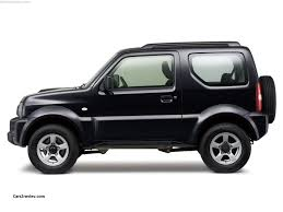 suzuki pickup interior 2018 suzuki jimny engine and release date 2018 auto review guide
