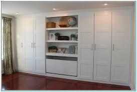 Broom Cabinet Ikea Wardrobe Cabinet Ikea Torahenfamilia Com Movable Closets
