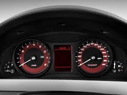 2009 pontiac g8 gt pontiac sport sedan review automobile magazine