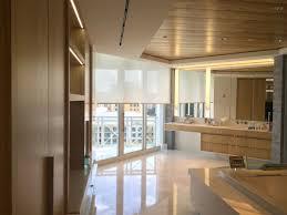 lighting u0026 home automation products u0026 installation automated