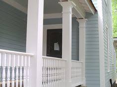 exterior paint color quietude sherwin williams 6212 i am in