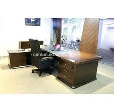 Big Office Desks Office Desk Big Office Desk Bend By W Big Office Desk Big W