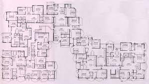 manor house plans www ineoteric com wp content uploads 2016 06 amazi