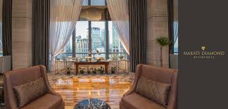executive suite 5 star hotel manila diamond hotel luxury living in makati diamond residences philippines i am aileen