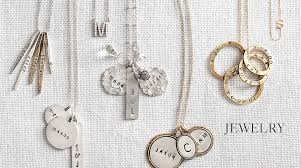 baby names necklace images Jewelry rh baby child 8,8,0