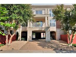condos for sale in city of richmond county va 51 listings