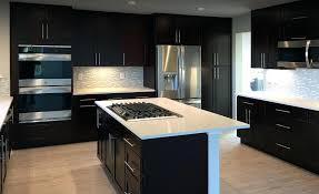 How Much Do Custom Kitchen Cabinets Cost Semi Custom Cabinets How Much Do Semi Custom Kitchen Cabinets Cost