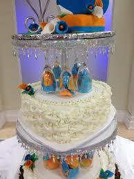 heart shaped wedding cake cakecentral com
