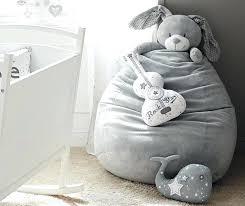 pouf chambre enfant pouf de chambre poufs tendance pour enfant with pouf pour chambre