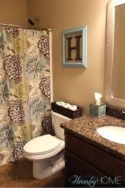 guest bathroom ideas decor restroom decoration ideas bathroom decor decor home tour guest