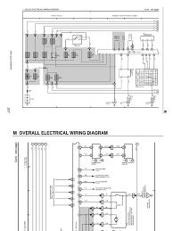 toyota celica wiring diagram