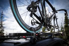 Ford Escape Bike Rack - roof mount bike racks fork wheel u0026 frame mounts u2013 carid com