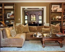 Tudor Homes Interior Design Interior Design Services Hollywood Ca Home