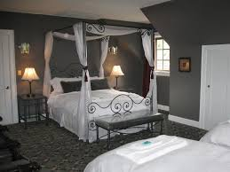 Grey Bedroom Color Schemes - Grey bedroom colors