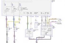 2008 ford escape wiring harness diagram wiring diagram