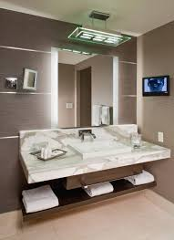 Retractable Mirror Bathroom Bathrooms Design Pivot Bathroom Mirror Portable Makeup Mirror