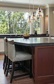 239 best pendant lighting images on pinterest pendant lighting