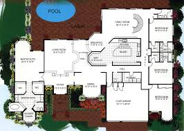 100 mansion house floor plans minecraft big house floor