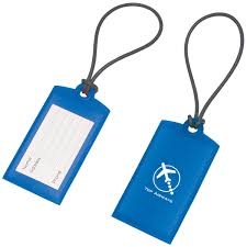 travel tags images Lt4998 silicone luggage tag debco innovation starts here jpg
