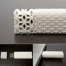 design usb sticks 40 creative and cool usb designs