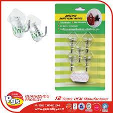 adhesive wall hooks wholesale household items adhesive wall mount hook buy wall