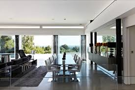 home design 8 contemporary home open to panoramic views
