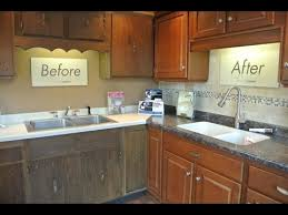 Reface Or Replace Kitchen Cabinets | best kitchen cabinet refacing baltimore md refacing or replacing