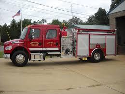 kenworth medium duty medium duty rescue truck southern fire service u0026 sales