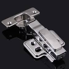 online get cheap kitchen cabinet hinge aliexpress com alibaba group