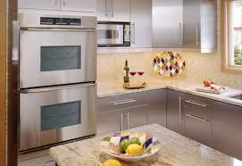 Viking Kitchen Cabinets arabolis viking kitchen cabinets