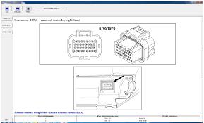 nrr wire diagram 2006 isuzu npr wiring diagram u2022 beelab co