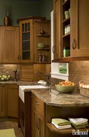 Traditional Kitchen by 38 Best Traditional Kitchens Images On Pinterest Traditional
