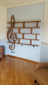 libreria lambrate libreria della musica fuorisalone it