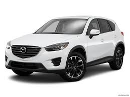 mazda 5 2016 5 mazda cx 5 dealer serving los angeles galpin mazda