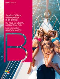 hotel lexus angamos lima revista boulevard 44 by revista boulevard issuu