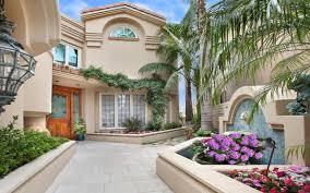beautiful home wallpaper download of beautiful house design