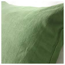 Cusion Cover Vigdis Cushion Cover Ikea