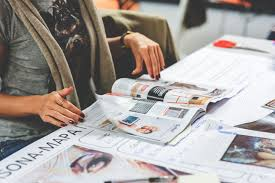 jobs for freelance journalists directory of open journals writing for trade magazines how much they pay and how to pitch