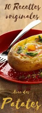recette de cuisine a base de pomme de terre 114 best cuisine réconfortante d hiver images on gratin