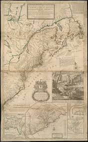 Maryland Virginia Map by File A New And Exact Map Of The Dominions Of The King Of Great